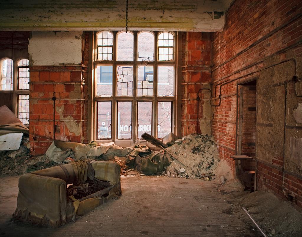 Sofa - Gary, IN