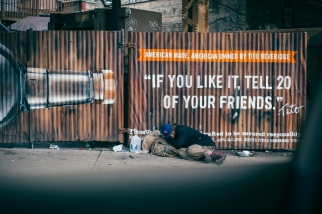 If You Like It, Tell 20 Of Your Friends. Chicago, IL 2015